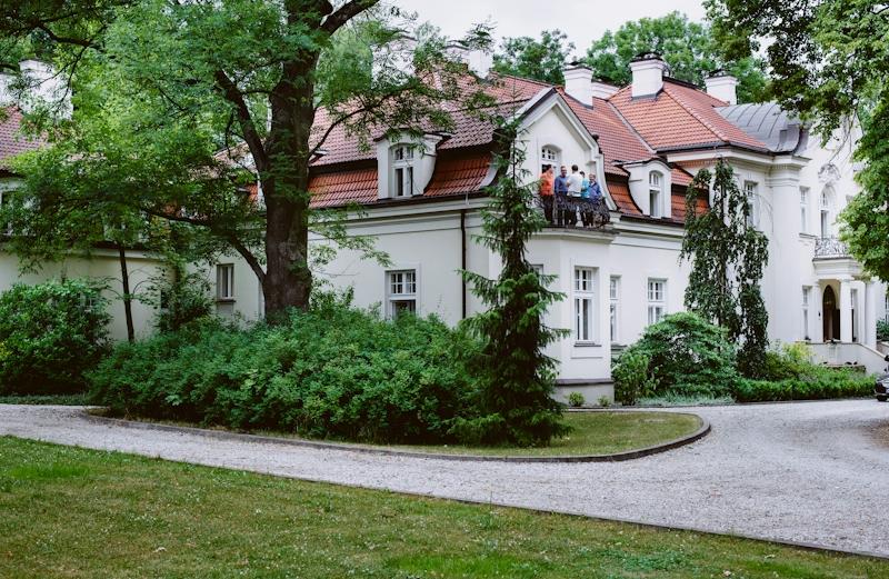 2015.07.11_Marta&Łukasz_011