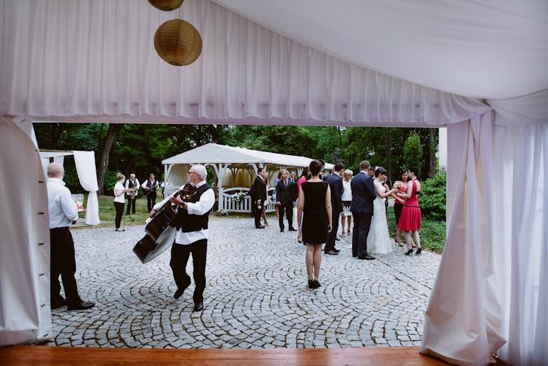 2015.07.11_Marta&Łukasz_104
