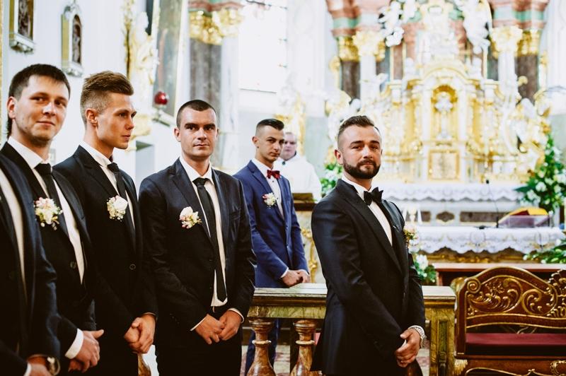 2015.06.27_Paulina i Michal_037