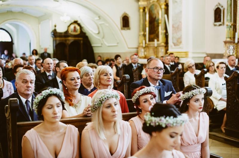 2015.06.27_Paulina i Michal_058
