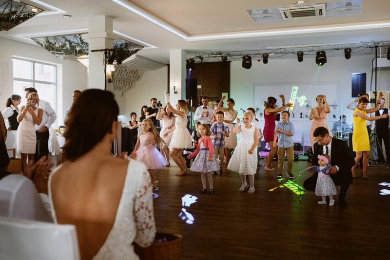 2015.06.27_Paulina i Michal_136
