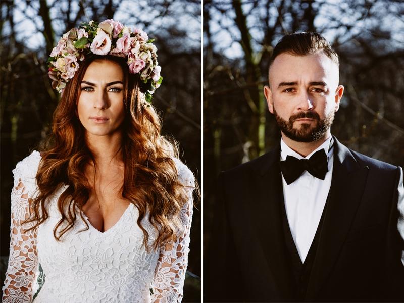 2015.12.12 Paulina i Michał - plener 015
