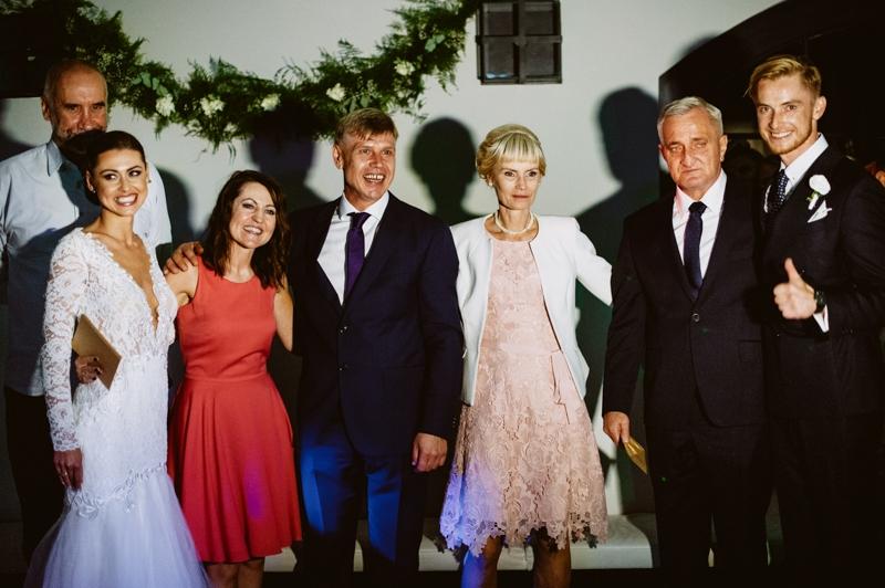 2016.08.07 Daga i Piotrek REPO_142