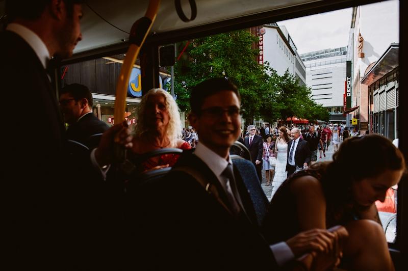 2015.08.08_Marysia&Markus_081