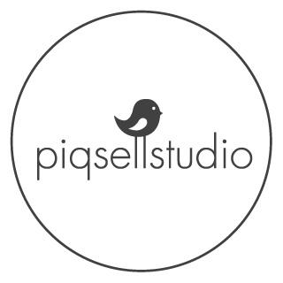 Piqsell Blog
