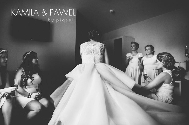 Kamila_i_Pawel_000