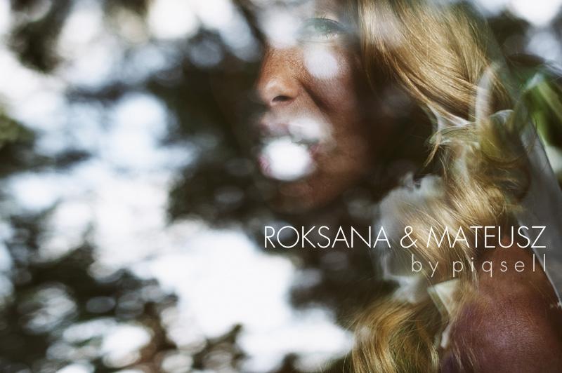 Roksana_i_Mateusz_001