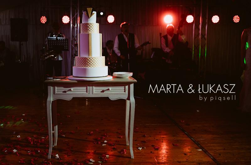 2015.07.11_Marta&Łukasz_001
