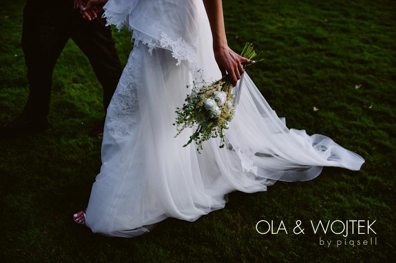 2015.08.08_Ola&Wojtek_000